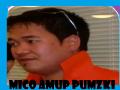 micopuma