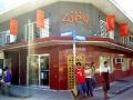 Zoey Cafe, Iligan City