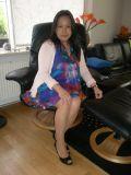 2012 at home