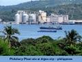 PHILBURY PLANT SITE--ILIGAN CITY---PHILIPPINES