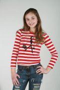 16.DYA adica Diana Prepelita-www.musik.ro