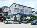 Patio Alejandra, Iligan City