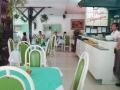 A CLASSY look to Patio Alejandra, Iligan City
