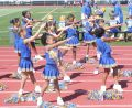 Maygan's Cheerleading