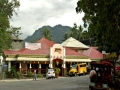 Gazpacho's Bar & Restaurant, Iligan City
