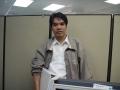 Folder with Marv