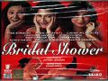 bridal shower (2004)