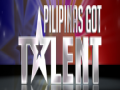 Pilipinas Got Talent 04-04-2010