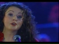Sarah Brightman - Singing Nella Fantasia at the Vatican