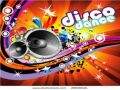 Pop Disco dance hits collection
