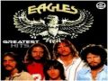 View The Eagles-Greatest Hits Collection