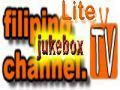 Lite Hits Soft rock 78 minutes non-stop