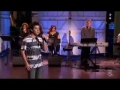 David Archuleta on American Idol