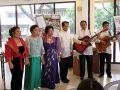 Mabuhay Singer Classic Music
