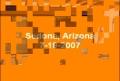 Sedona, Arizona 7-19-2007