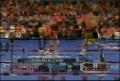 Penalosa vs Gonzalez rounds 5-7