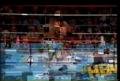 De La Hoya vs Vargas, 9-14-2002