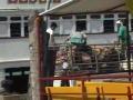 Boat Trip to Guihulngan