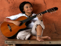 How Did You Know - Aiza Seguerra