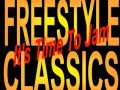 Freestyle Classic