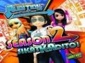 dice & k9-itsumo (remix) tagalog rap