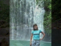 PICTURES OF TIMOGA FALLS LINAMON ILIGAN CITY
