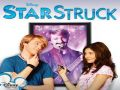 Sterling Knight Hero