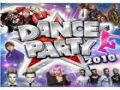 DANCE PARTYREMIX   (year  ender remix collection) 2010