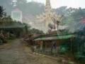 Wiesl Tours Myanmar - Simple People - Free Burma