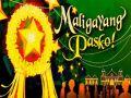 Maligayang Pasko Medley