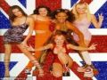 Let Love Lead The Way - Spice Girls