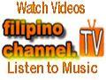 Im a filipino - Filipeanut
