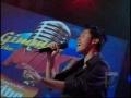 J.P. singing