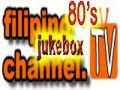 80s music 6hrs 32 minutes non-stop