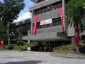 College of Science and Mathematics     MSU-IIT