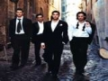 IL DIVO - 13 songs nonstop