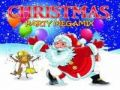 CHRISTMAS-MEGAMIX