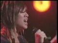 Ramiele Malubay - American Idol 2008