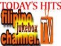 Todays Hits - Pop 6 hrs plus nonstop