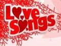 Love songs Classic best Compilation