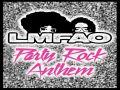 Party Rock Anthem-ft.Goon Rock,Lauren Bennet
