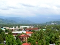 A beautiful Iligan City