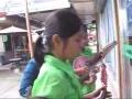 Street Carolers