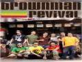 Paniwalaan Mo(Brownman Revival)