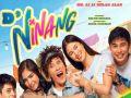 D Ninang - 2020