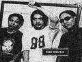 Magulo Buhay Ng Tao - The Youth