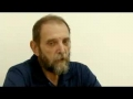 Fr. Giancarlo Bossi interview Part 2