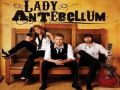 Just a Kiss-Lady Antebellum