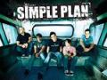 save you-simple plan