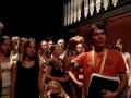 Czech Choir sings Ikaw with Ateneo College Glee Club